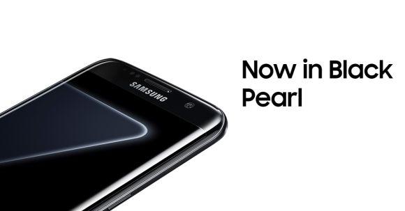 170110-samsung-galaxy-s7-edge-malaysia-black-pearl-128GB