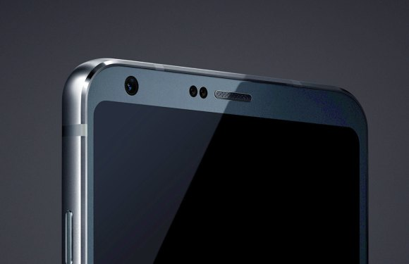 LG's G6 could ship with last year's Snapdragon 821 instead