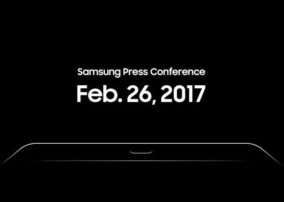 170201-samsung-mwc-2017-26-feb-launch