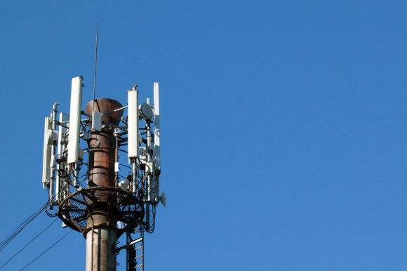 Which Malaysian telco has the best network quality?
