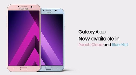 170208-samsung-galaxy-a5-a7-2017-blue-pink-colour-malaysia