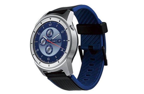170208-zte-quartz-android-wear
