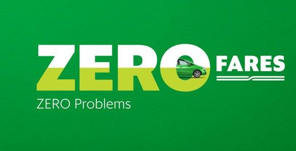 170214-grab-zero-fares-malaysia