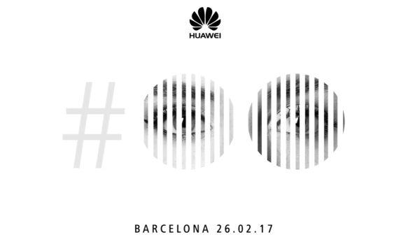 170214-huawei-p10-launch-mwc-2017-barcelona