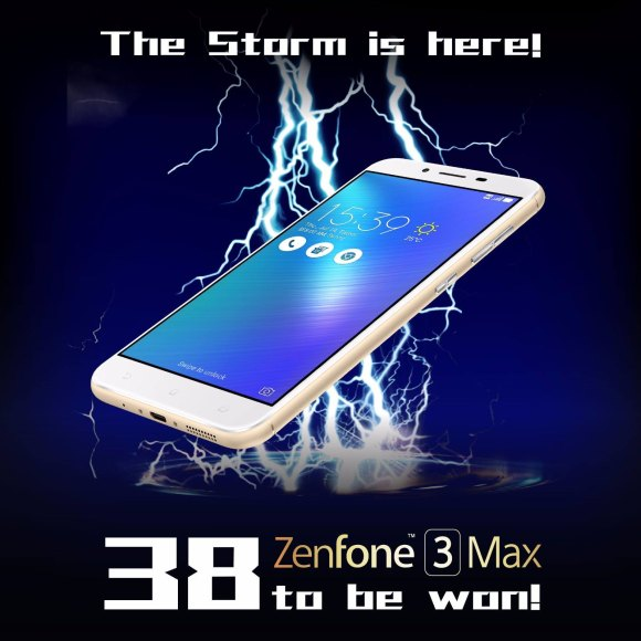 170215-asus-malaysia-zenfone-3-max-storm