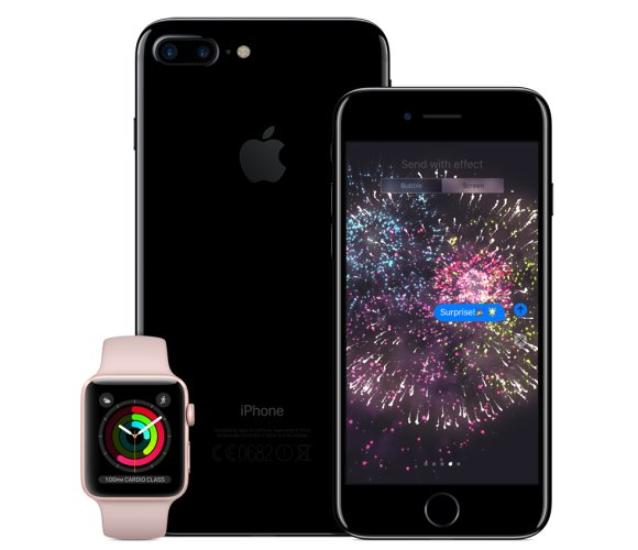 Apple Watch RM200 off promotion Hari Raya