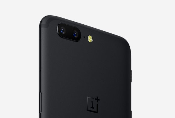 OnePlus 5 1.6X Optical and Digital Zoom