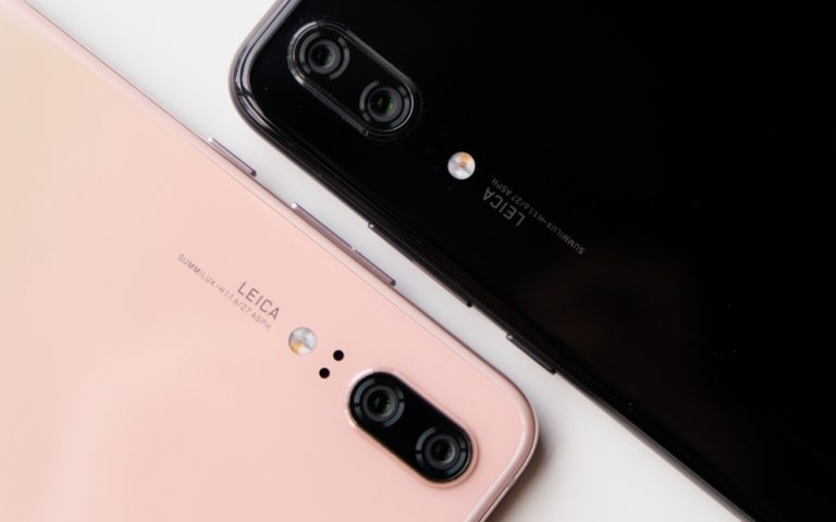 Huawei customers in East Malaysia can now enjoy repairs with no labour charges for two days only
