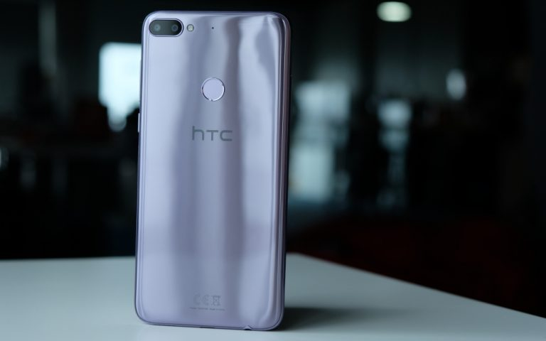 HTC's Desire 12 & 12+ are coming to Malaysia this week with prices below RM900