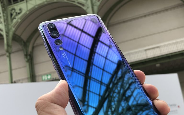 Huawei P20 Malaysia: Here's all you need to know