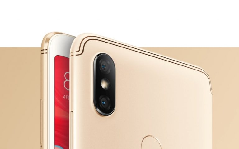 Xiaomi Malaysia introduces its most affordable AI-powered selfie smartphone with dual-cameras