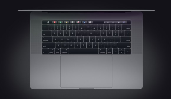Class action lawsuit over the MacBook's butterfly keyboard design now officially certified