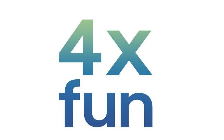 Samsung is launching a new Galaxy device with 4X the fun