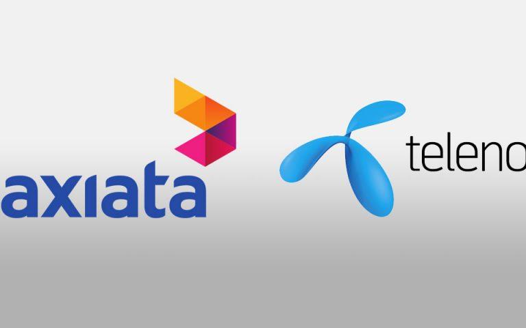 Report: Khazanah and Telenor U-turns again on Axiata merger