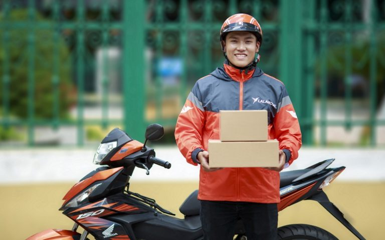 Lalamove has completed over half a million deliveries in Malaysia