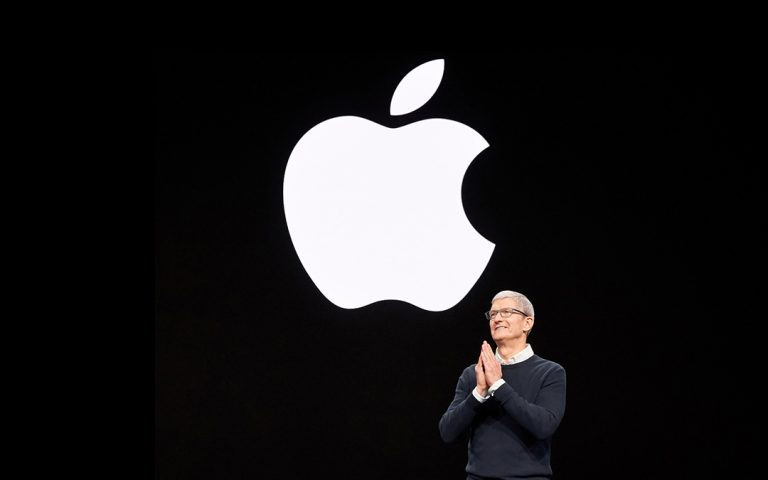 Wall Street Journal and New York Times join Fortnite feud with Apple