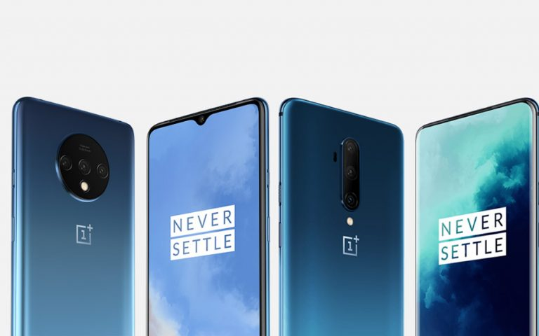 OnePlus 7T and 7T Pro are coming to Malaysia soon