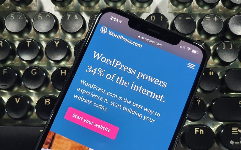Bloggers on WordPress can now charge readers for subscription