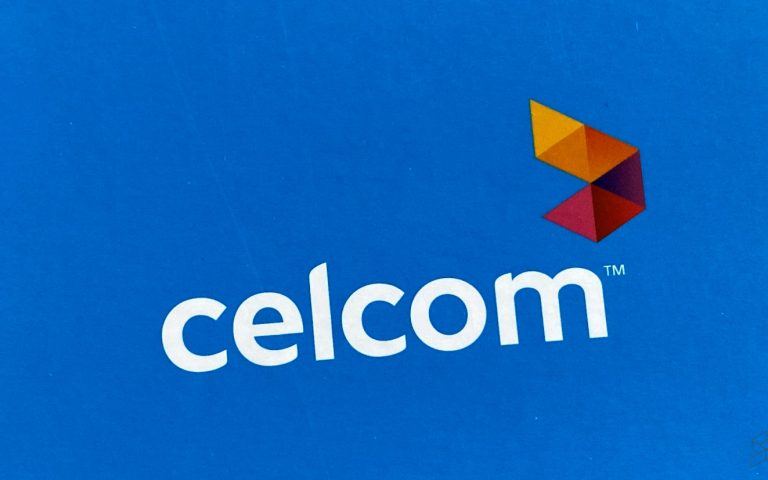 [UPDATED] Celcom faces network disruption, voice and data services affected
