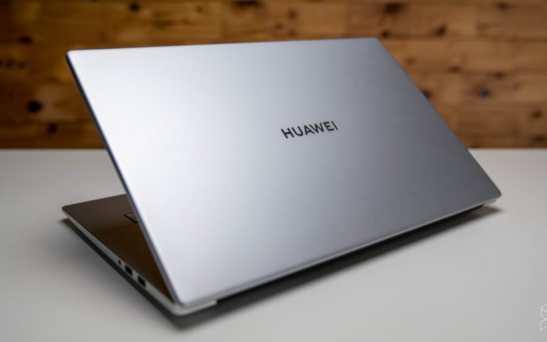 Deal: You can get the Huawei Matebook D 15 for less than RM2,000