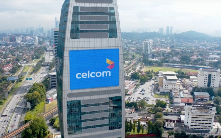 This is what the future will look like with 5G in Malaysia. Find out what it means for you.