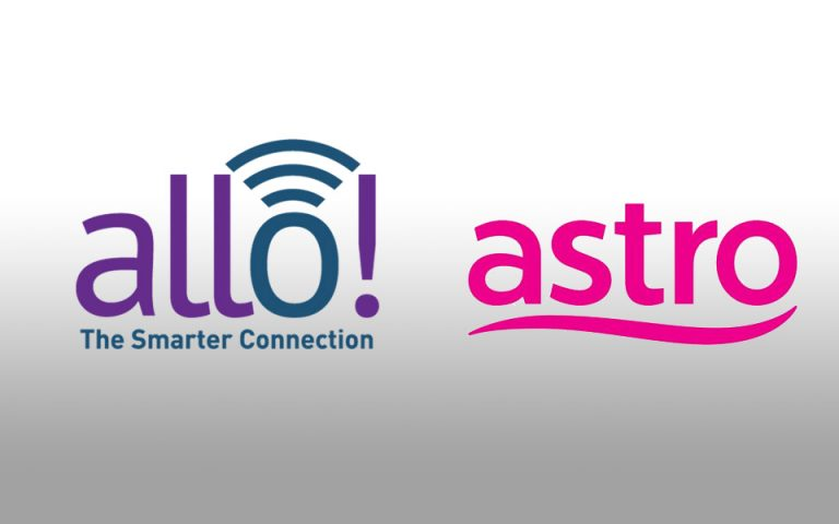 Astro and Allo offer TV content and 50Mbps broadband for RM99/month