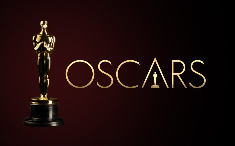 Streaming-only movies can qualify for next year's Oscars, but only if they do this