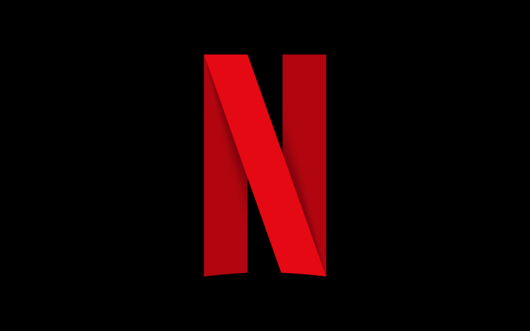 Netflix raises subscription fees in the US. Will there be a price hike in Malaysia?