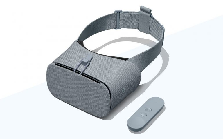 Google kills support for Daydream VR from Android 11 onwards