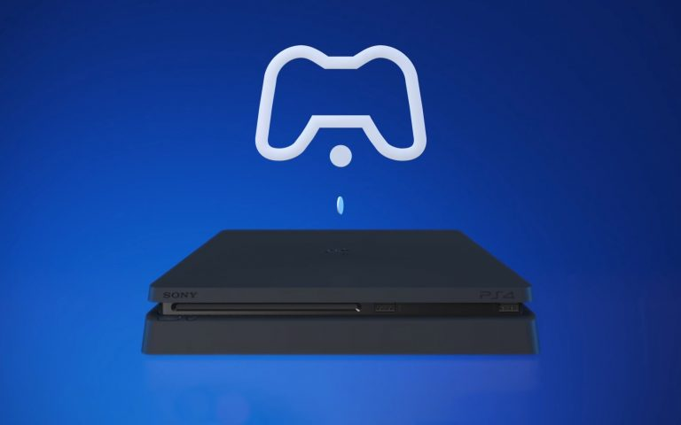 Sony updates the PS4 with a brilliant feature that plays well with the PS5
