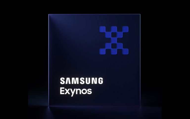 Samsung's new Exynos chip isn't crap according to Galaxy S21 benchmark result