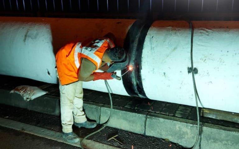 Air Selangor: Water supply to be fully restored at 63 Klang Valley areas on 1 Jan 2021