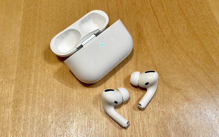Report: Netflix to allow AirPods Pro and AirPods Max users enjoy surround sound with spatial audio