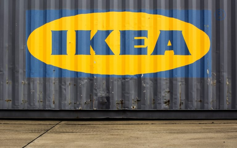 As part of sustainability push, Ikea plans to sell spare parts for  furniture