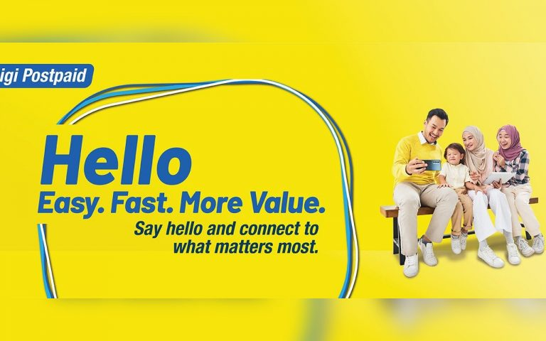 Digi Postpaid 2021: 6 things you need to know