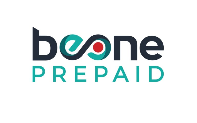 BeOne Prepaid offers data and unlimited calls within the same network for RM10/month