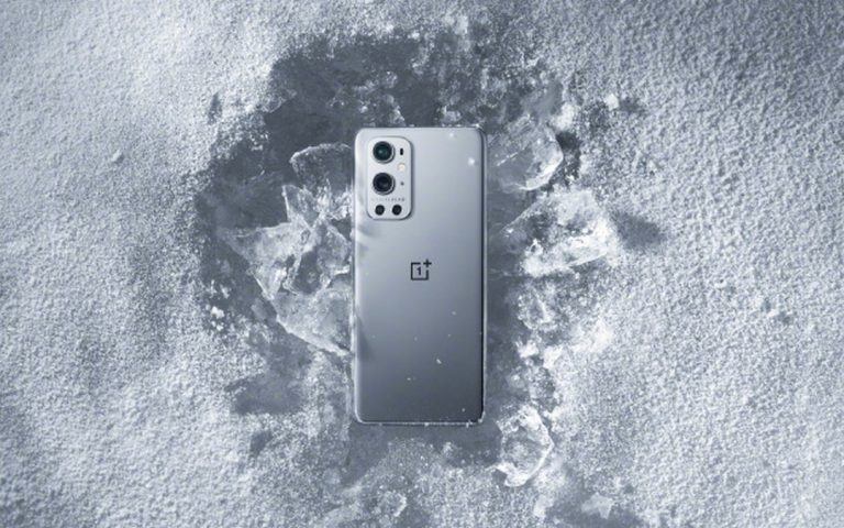 OnePlus CEO reveals that the OnePlus 9's Hasselblad cameras won't be tested by DxOMark