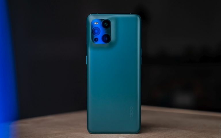 Oppo Find X3 Pro 5G Malaysia: Everything you need to know